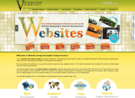 vickrant.com