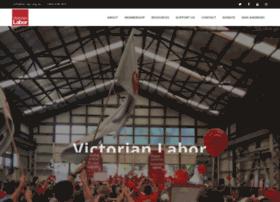 viclabor.com.au
