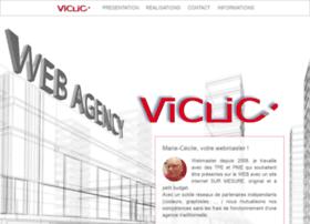viclic.com