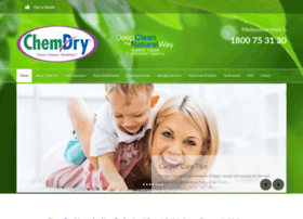 vicmetro.chemdry.com.au