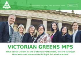 vicmps.greens.org.au