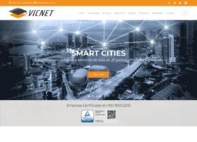 vicnet.com.ar