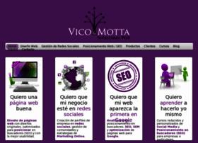 vico-motta.com