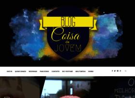 vicoisadejovem.blogspot.com.br