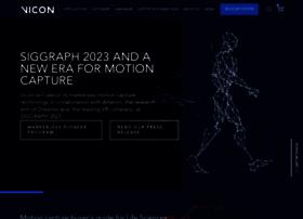 vicon.com