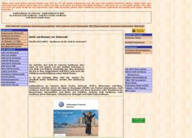 vicov-geld.info