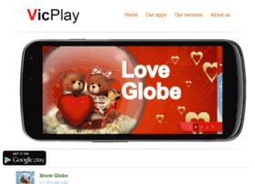 vicplay.com
