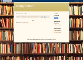 vicpuzzle.blogspot.com