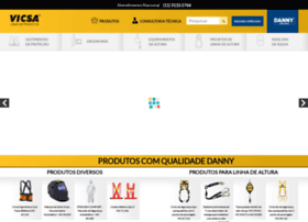 vicsa782.brane.com.br