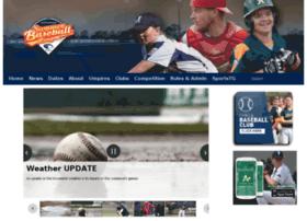 vicsummerleague.baseball.com.au