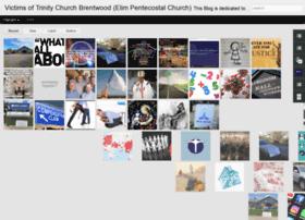 victimsofbishopmichaelreid.blogspot.co.uk