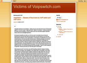 victimsofvoipswitch.blogspot.com