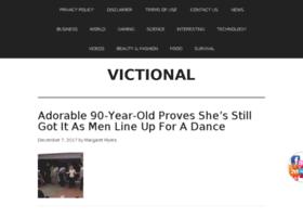 victional.com