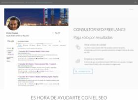 victor-lopez.com