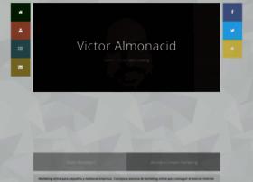 victoralmonacid.com