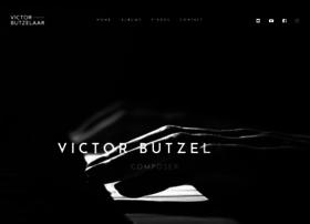 victorbutzelaar.com