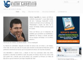 victorcapetillo.com