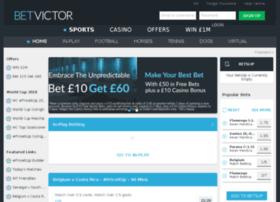 victorchandler.com