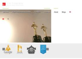 victoreric.com