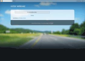 victorestevez.blogspot.com