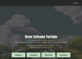 victorestivador.com