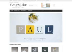 victoretliloo.com