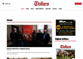 victorharbortimes.com.au