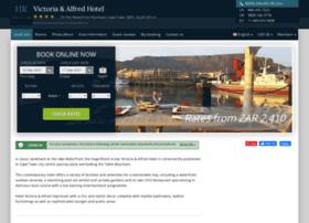 victoria-and-alfred.hotel-rv.com
