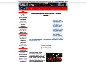 victoria-bc-canada-guide.com