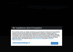 victoria-fahrrad.de