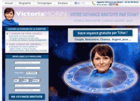 victoria-morin.com