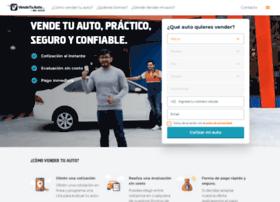 victoria-tamaulipas.olx.com.mx