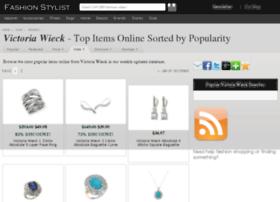 victoria-wieck.fashionstylist.com