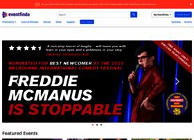 victoria.eventfinda.com.au