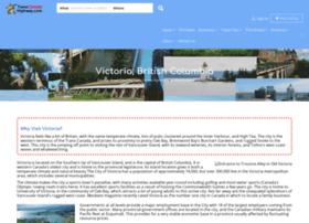 victoria.foundlocally.com