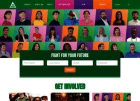 victoria.greens.org.au