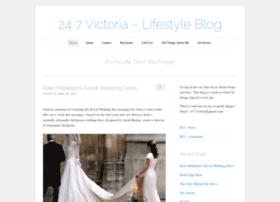 victoria.wordpress.com