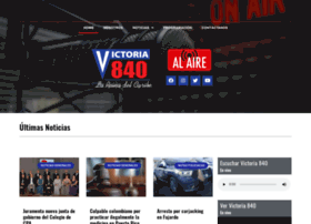 victoria840.com