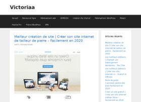 victoriaa.fr