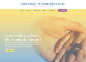 victoriabaum.com