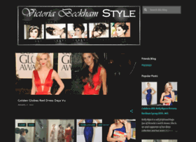 Victoriabeckham-jenna.blogspot.com