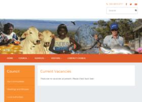 victoriadaly.applynow.com.au