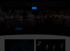 victoriaeugenia.com