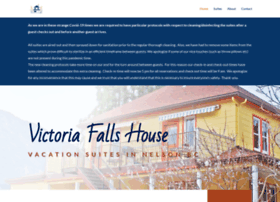 victoriafallsguesthouse.com
