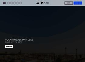 victoriahotel.com