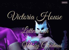 victoriahouse-massage.co.uk