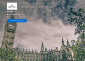 victoriainn.co.uk