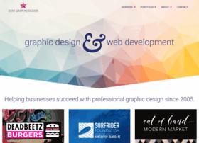 victorialogodesign.com