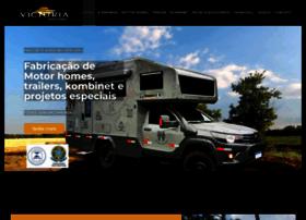 victoriamotorhomes.com.br