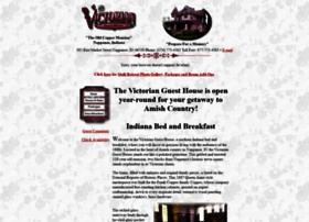 victorianb-b.com
